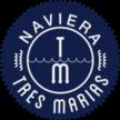 Naviera Tres Marías