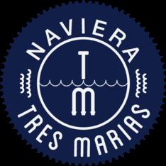 Naviera Tres Marias